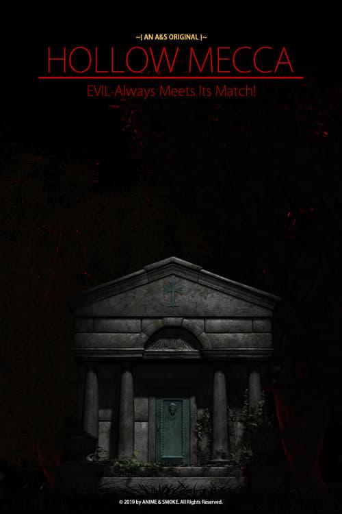 Hollow Mecca