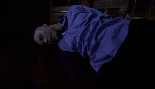Smallville - Season 1 - Episode 10: Shimmer