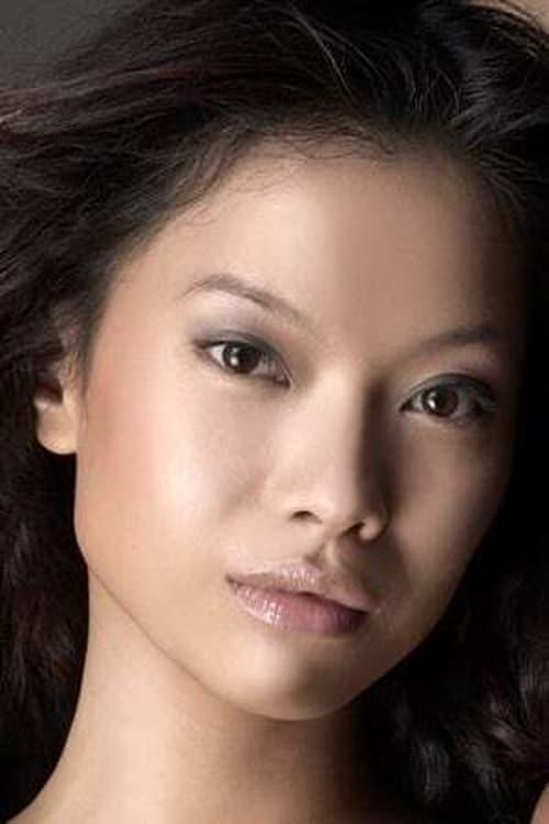 ✽ Michelle Goh contenu audiovisuel