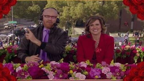 The 2019 Rose Parade with Cord & Tish -  - Azwaad Movie Database