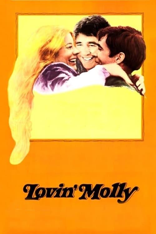 WATCH LIVE Aus Liebe zu Molly