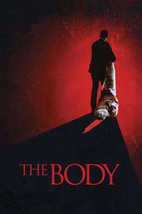 The Body (2018)