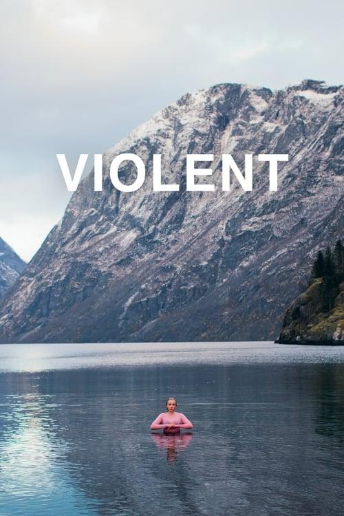 Assistir Violent Online