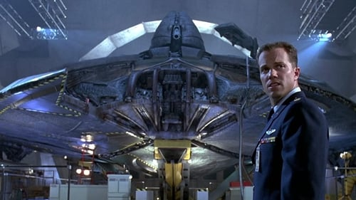Independence Day - Earth. Take a good look. It might be your last. - Azwaad Movie Database