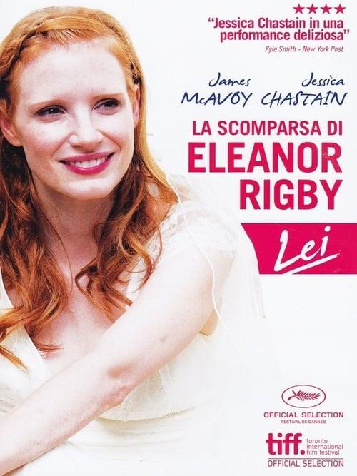 La scomparsa di Eleanor Rigby - Lei (2014)