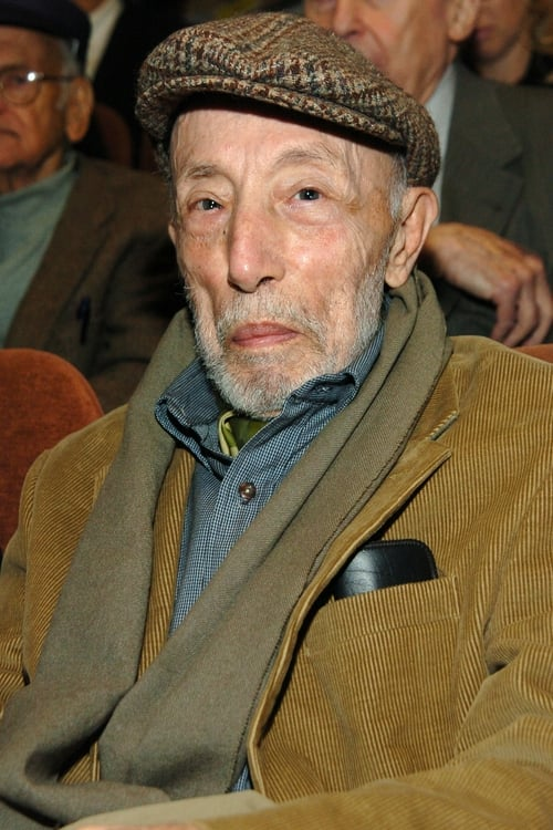 Leonardo Cimino