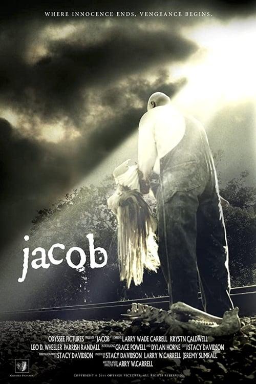 Jacob (2011) Poster