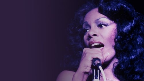 Donna Summer: Disco Queen