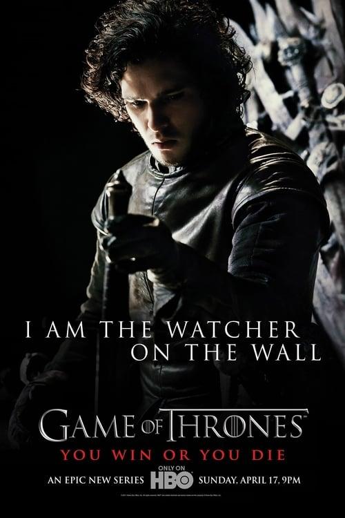 Game of Thrones - Season 0: Specials - Episode 34: The Game Revealed: Season 7 Episode 2