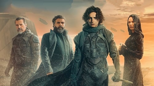 Watch Dune Online Moviesdbz