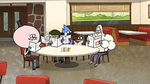 regular show s6e1 maxin' and relaxin' 720p movies