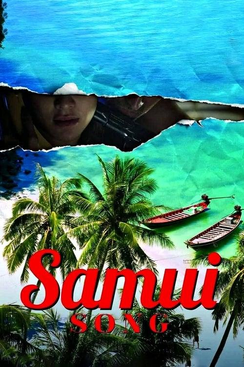 Mai Mee Samui Samrab Ter poster