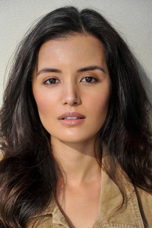 Naomi Sequeira