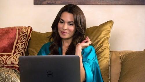 The League 2015 Streaming Online: Season 7 – Episode The Block