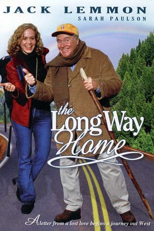 The Long Way Home (1998)
