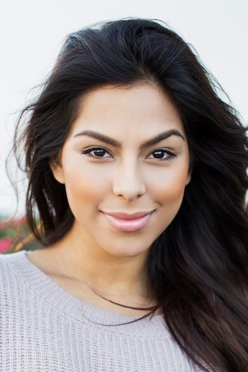 Nathalia Castellon