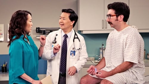 Watch Dr. Ken S2E02 Online
