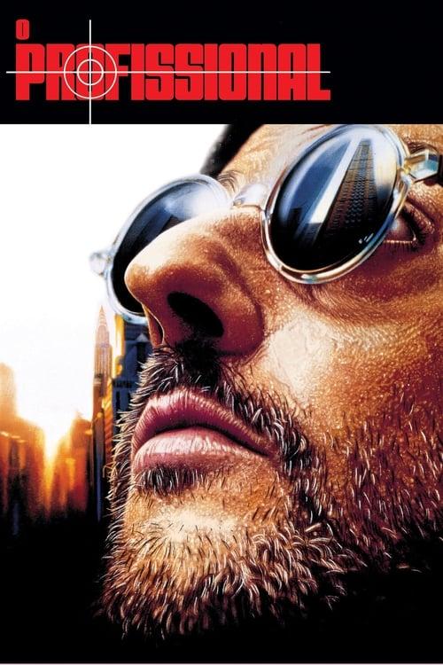 Assistir O Profissional - HD 720p Dublado Online Grátis HD