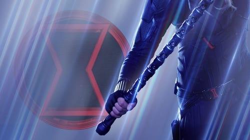Assistir Marvel Studios: Legends S01E09 – 1×09 – Dublado