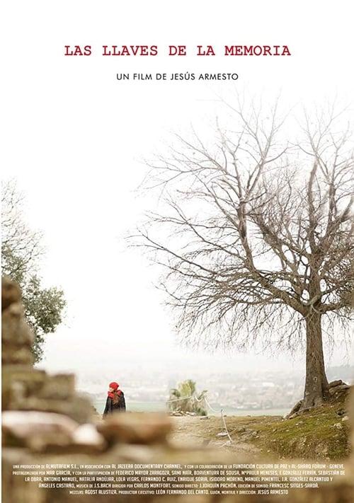 Película Las llaves de la memoria Doblada En Español