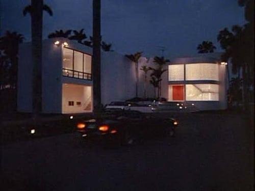 Miami Vice: Season 1 – Episod Evan