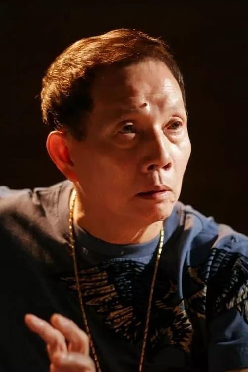 ✽ Liu Chia-Liang Biographie
