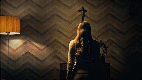 Saint Maud (2019) Zalukaj Online