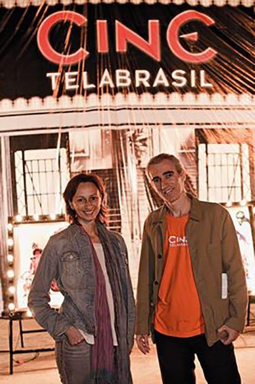 Película Tela Brasil: 10 Anos de Cinema nas Quebradas Con Subtítulos En Español