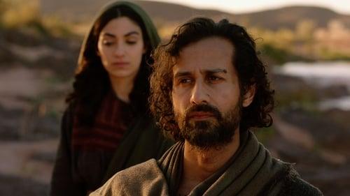 Assistir Eu Conheci Jesus S01E05 – 1×05 – Dublado
