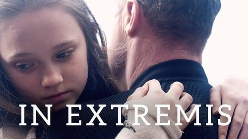 Extremis (2017)