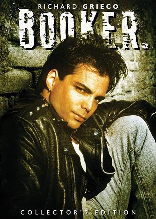 Booker (1989)