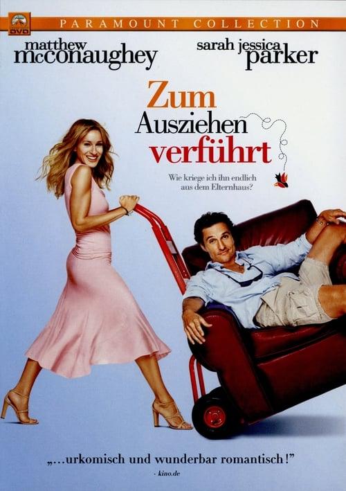 Zum Ausziehen verführt (2006) Deutsch Stream HD Filme