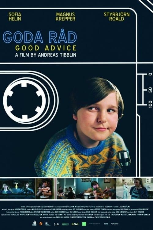 Good Advice (2008)