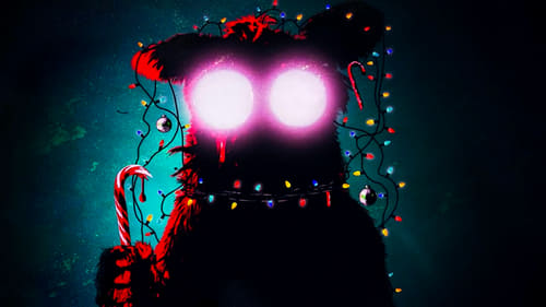 Assistir Into the Dark – Todas as Temporadas – Dublado / Legendado Online