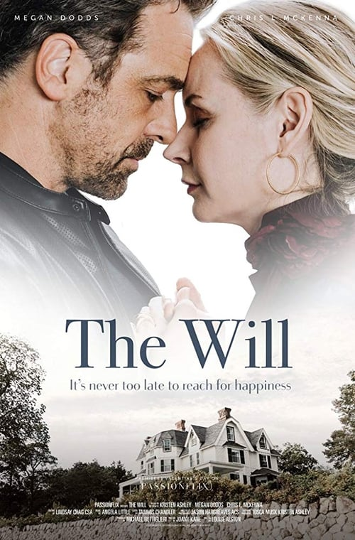 Download The Will 4Shared