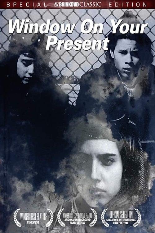 مشاهدة فيلم Window on Your Present مع ترجمة باللغة العربية