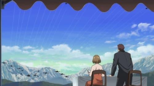 Assistir Toaru Hikuushi e no Koiuta S01E13 – 1×13 – Legendado