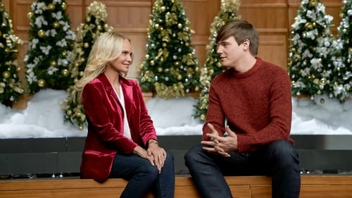 A Christmas Love Story Full Movie Watch Online