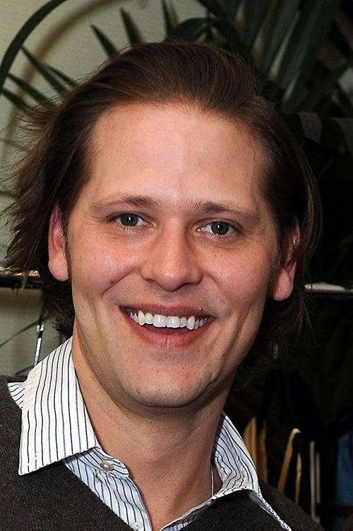 Zachary Woodlee