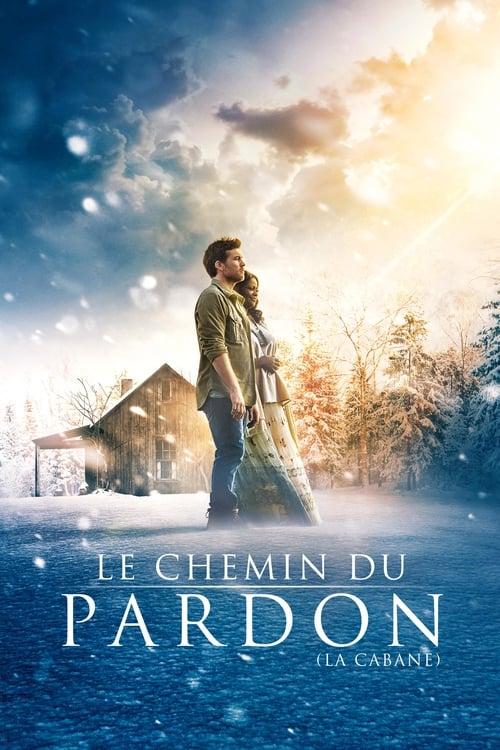 ★ Le chemin du pardon : La cabane (2017) streaming fr