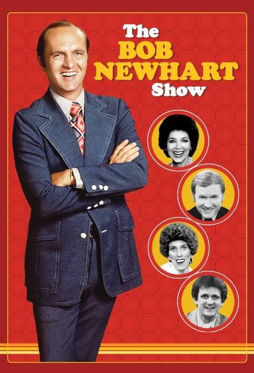 The Bob Newhart Show-Azwaad Movie Database