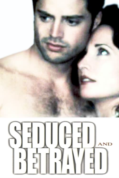 Mira Seduced and Betrayed Con Subtítulos