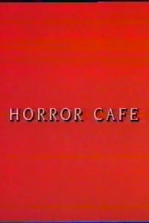 Mira Horror Cafe Completamente Gratis