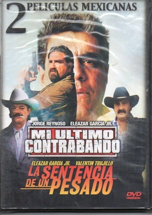 Mi último contrabando (1998)