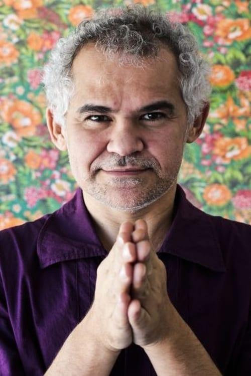 Gero Camilo