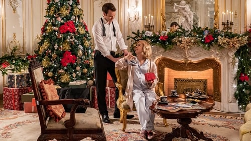 A Christmas Prince: The Royal Baby Online HBO 2017 Watch