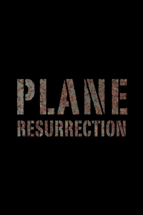 Plane Resurrection (2016)