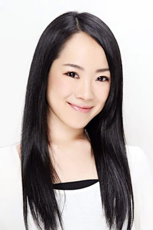Mai Sekiguchi