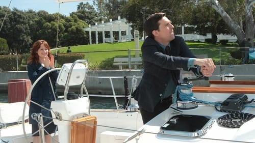 The Office - Season 9 - Episode 6: The Boat