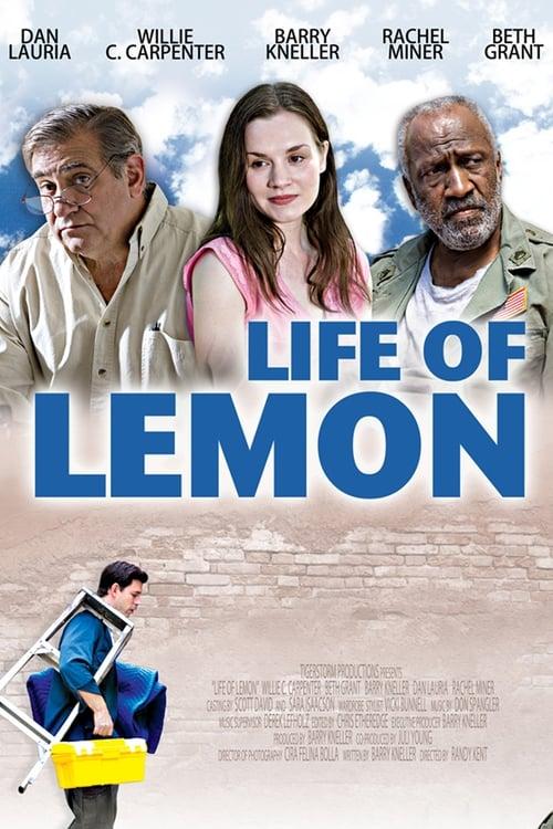 قم بتنزيل الفيلم Life of Lemon مجانًا